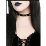Нашийник BDSM Queen