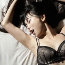 Какво трябва да знаете за множествения оргазъм?