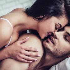 Топ 10 грешки по време на секс