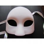 Суинг маска Skull