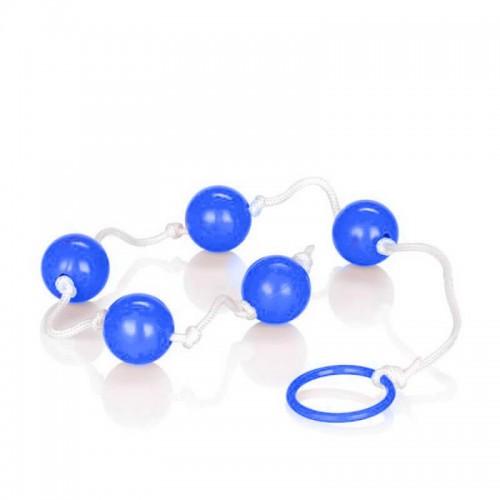 Анална броеница Anal Beads