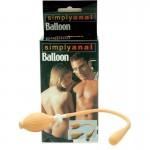 Анален балон Simply Anal Balloon
