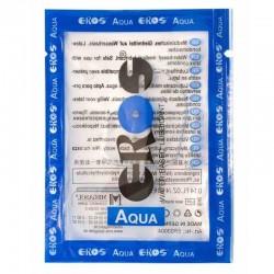 Еднократна доза лубрикант Eros Aqua 4 мл саше