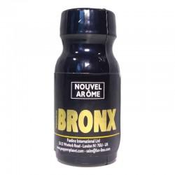 Poppers BRONX 13 ml