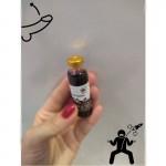 Черна Мравка 10 броя орални ампули