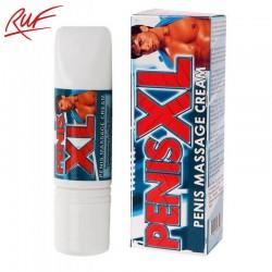 Крем за уголемяване RUF Penis XL 50 мл