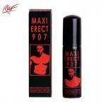 Спрей за ерекция  Maxi Erect 907 25мл