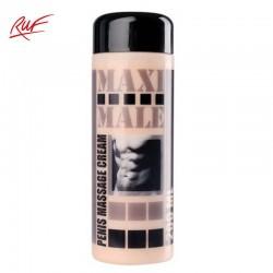 Крем за растеж на пениса Maxi Male 200 ml