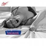 Интимен стимулиращ крем за жени Nymphorgasmic 15 мл