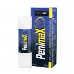 Масажен крем за уголемяване на пениса PENIMAX 50ml