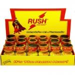Попърс Rush 9ml