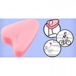 Тампон за секс по време на цикъл 1 брой Soft Tampons