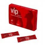 VIP за възбуждане на жени и мъже 2 дози
