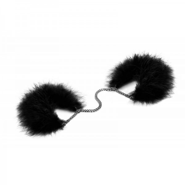Нежни белезници BIJOUX Handcuffs LUXURY