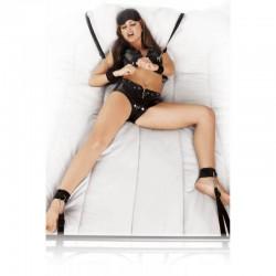 Bondage Ремъци за Легло