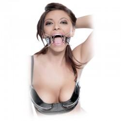 Ринг за уста Extreme gag