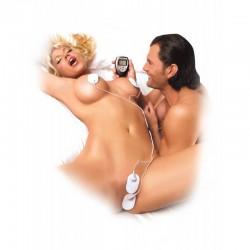 Електро стимулатор Shock Therapy