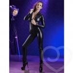 Еротичен костюм Жената котка