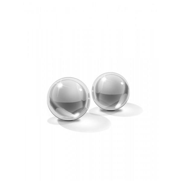 Стъклени топчета Ben Wa Balls