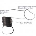 Пристегач за тестиси Balls Grip