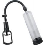 Уголемяваща пенис помпа Maximizer Worx VX1-Power Pro Pump
