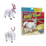 Секс кукла коза