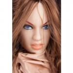 Реалистична секс кукла Suzie Carina
