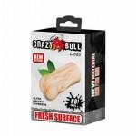 Секс играчка вагина Crazy Bull Linda