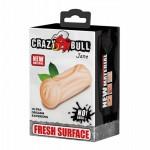 Изкуствена вагина Crazy Bull Jane