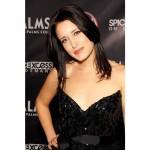 Вагина All Star Porn Stars Kimberly Kane Pussy