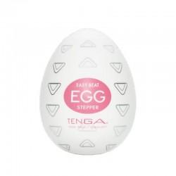 Тенга яйце