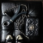 Вибратор G-Vibe 2 Royal Noir | Луксозна секс играчка Ново поколение