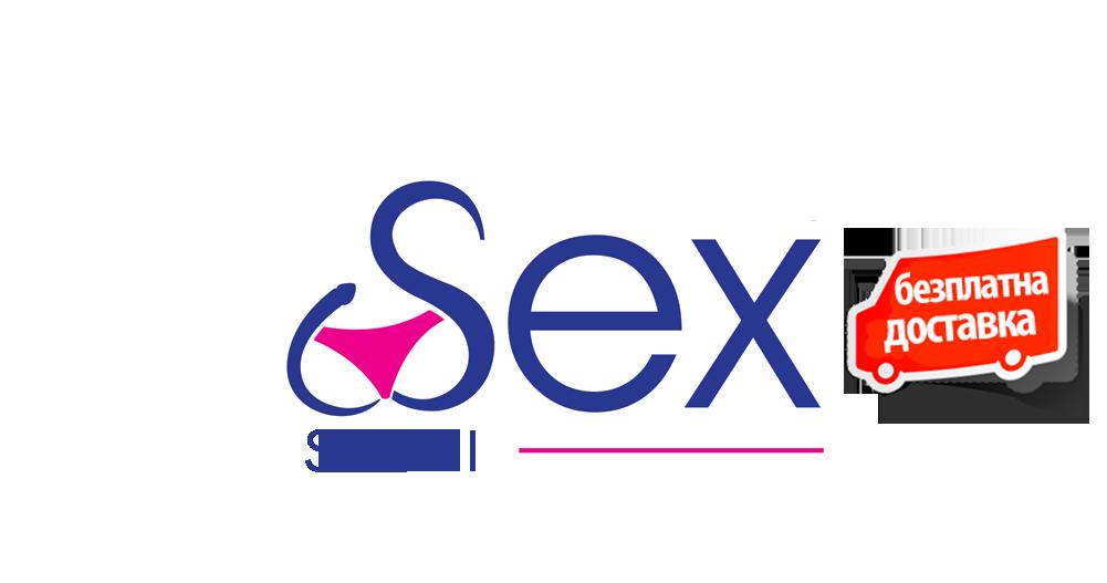 Секс шоп Sex Stoki
