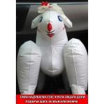 Надуваема Секс Кукла Овцата Доли