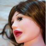 Секс Кукла Грешната Мария